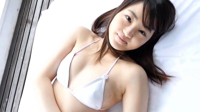 松田美子(岡田梨紗子)画像 22