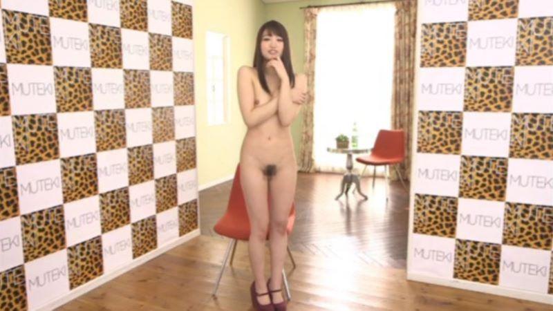 松田美子(岡田梨紗子)画像 49