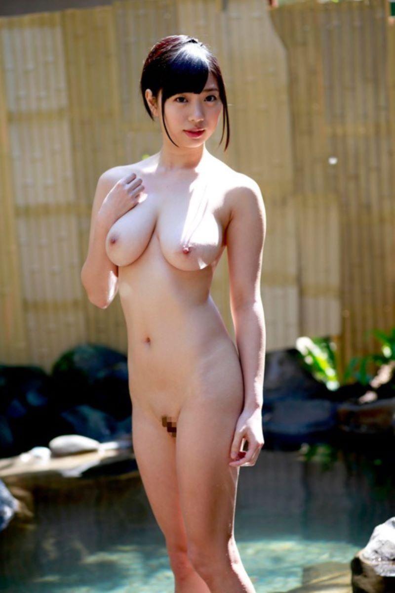 桐谷まつり エロ画像 78