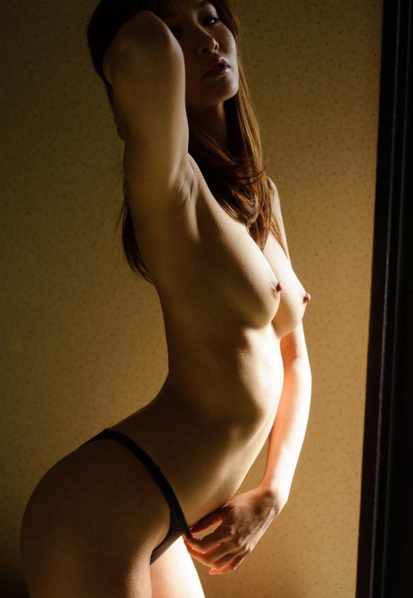 水沢のの ヌード画像 52