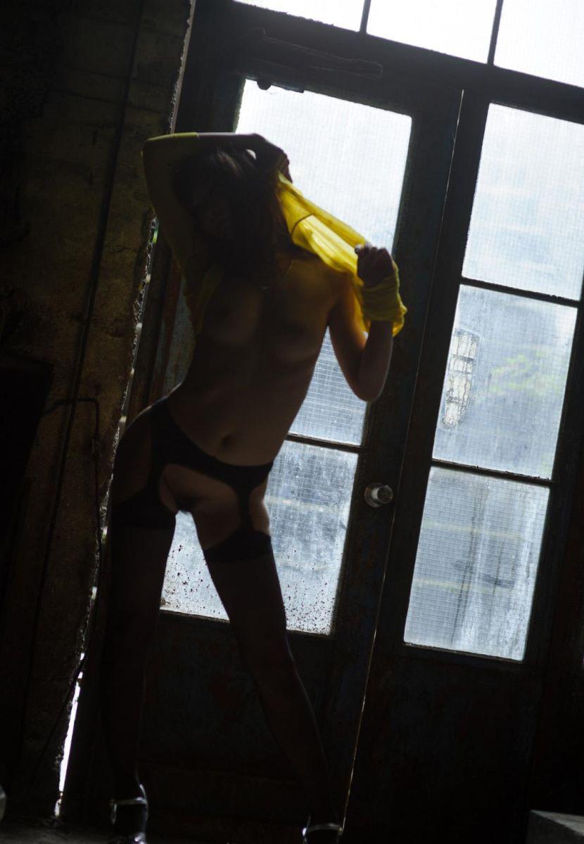 水沢のの ヌード画像 68