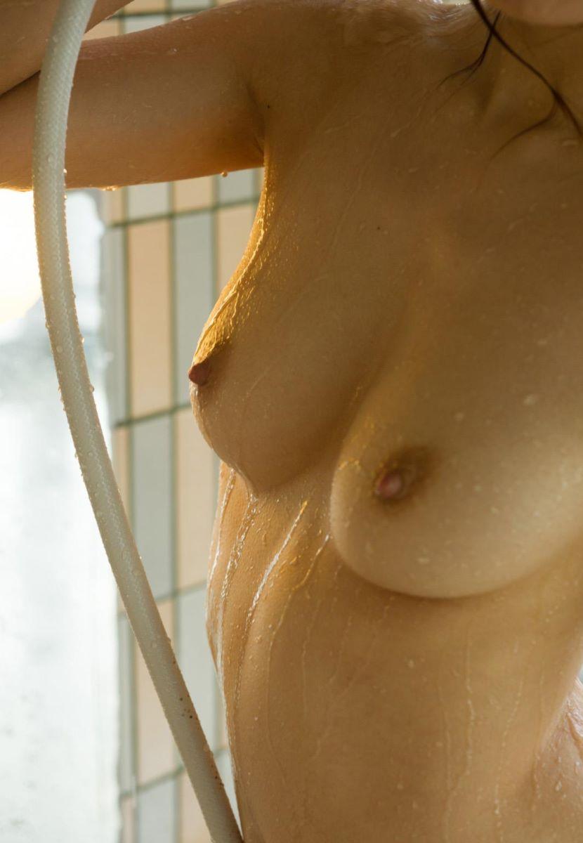 水沢のの ヌード画像 76
