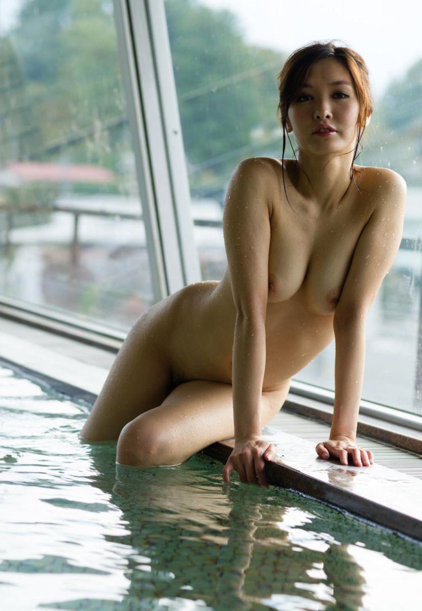 水沢のの ヌード画像 79