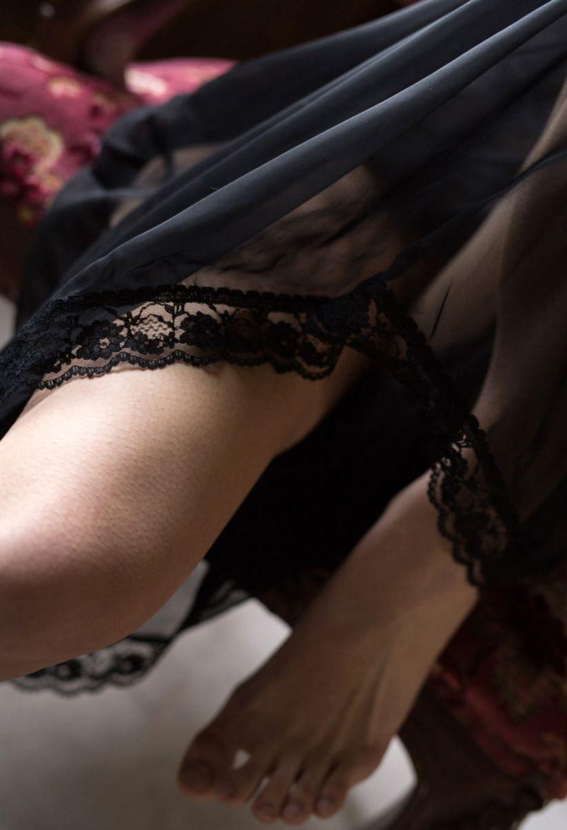 桐谷まつり ヌード画像 47