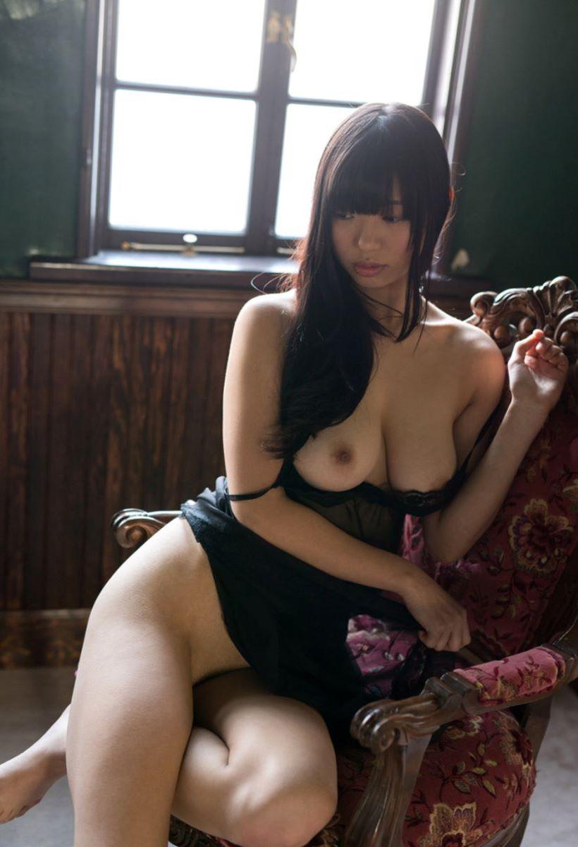 桐谷まつり ヌード画像 52