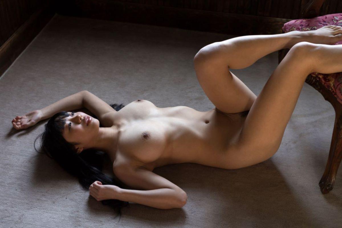 桐谷まつり ヌード画像 65
