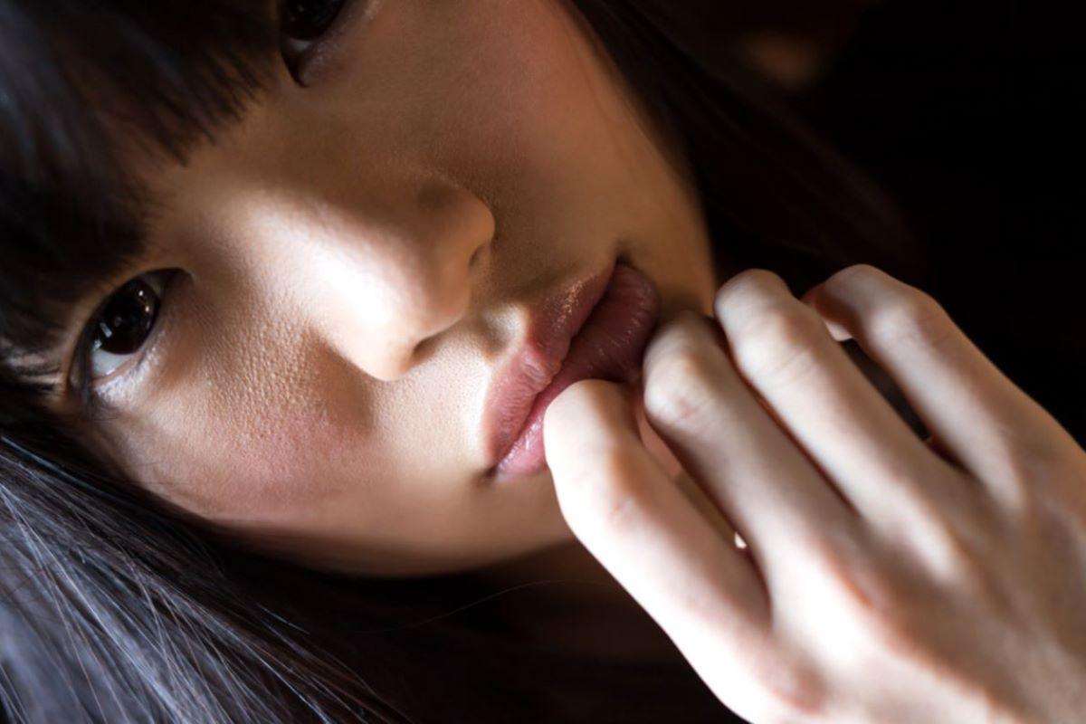 桐谷まつり ヌード画像 72