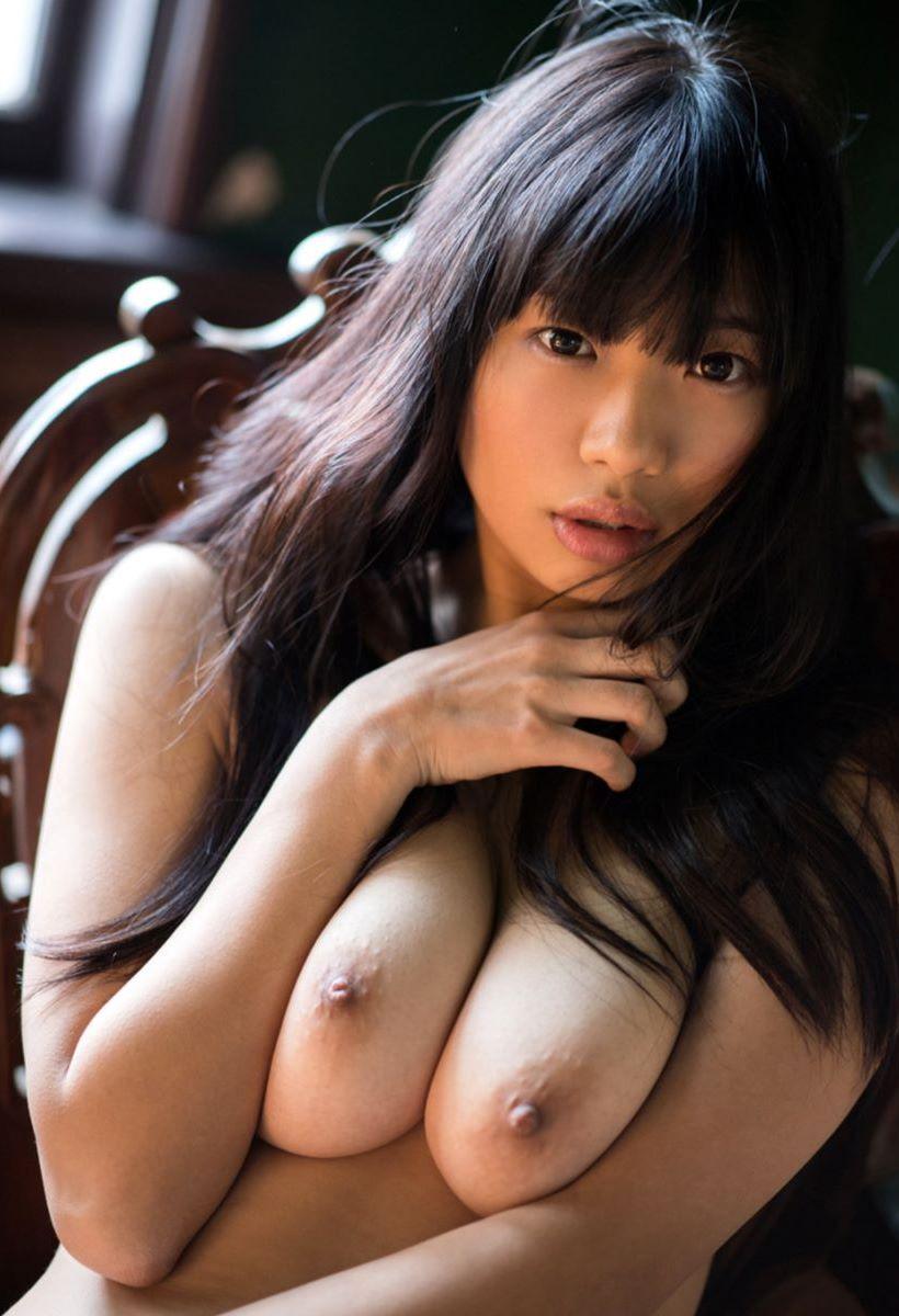 桐谷まつり ヌード画像 74