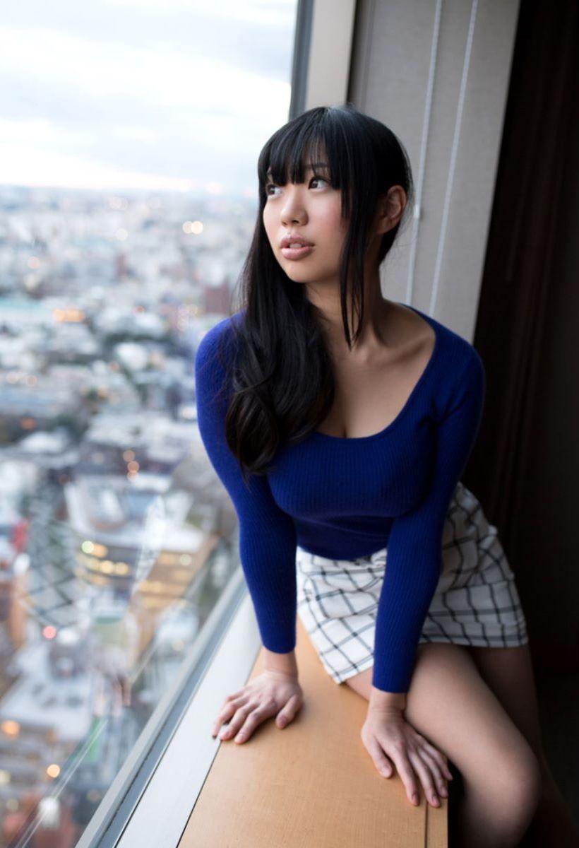 桐谷まつり ヌード画像 75