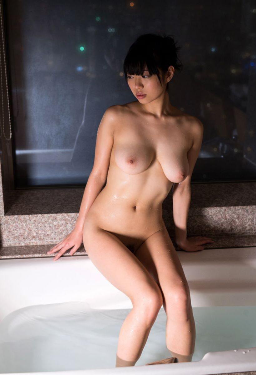 桐谷まつり ヌード画像 119