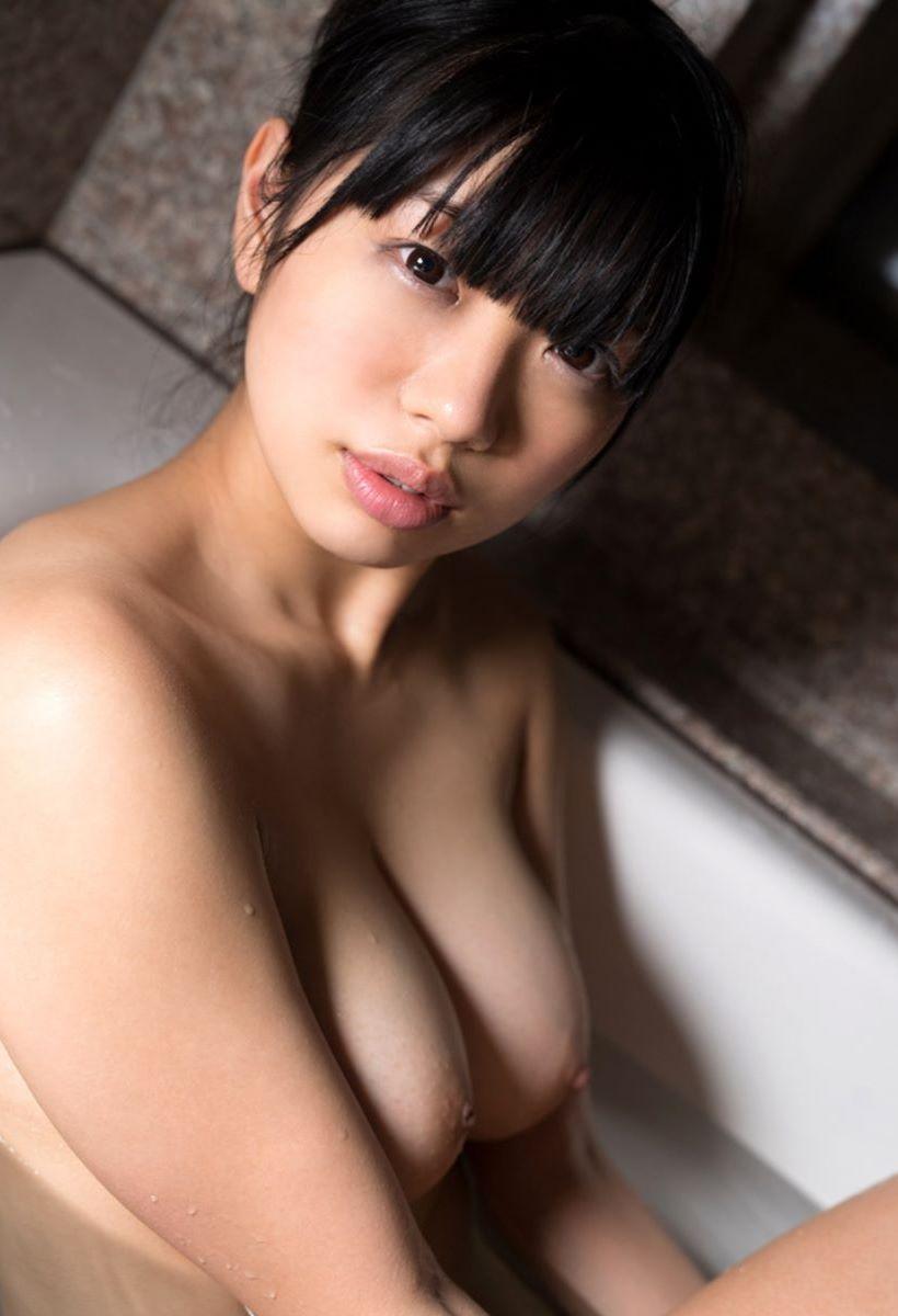 桐谷まつり ヌード画像 120