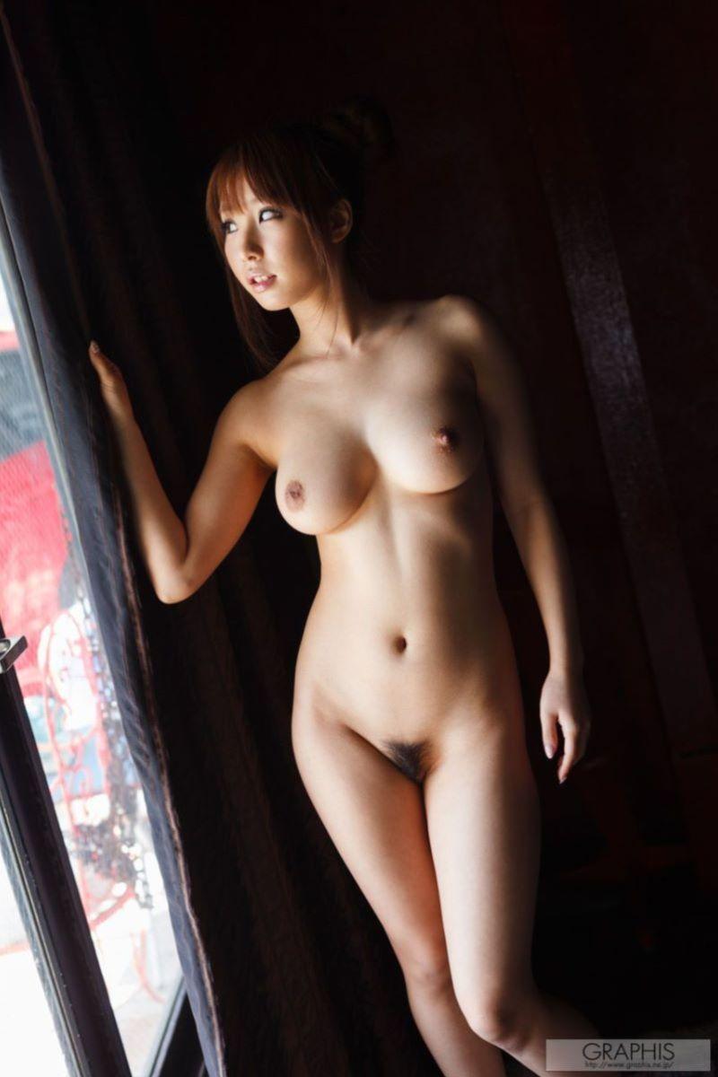 綺麗なおっぱい 美乳 画像 89