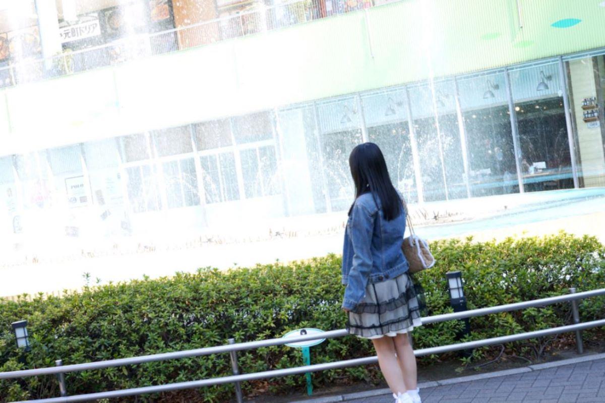 幸田ユマ 藤波さとり ハメ撮り画像 7