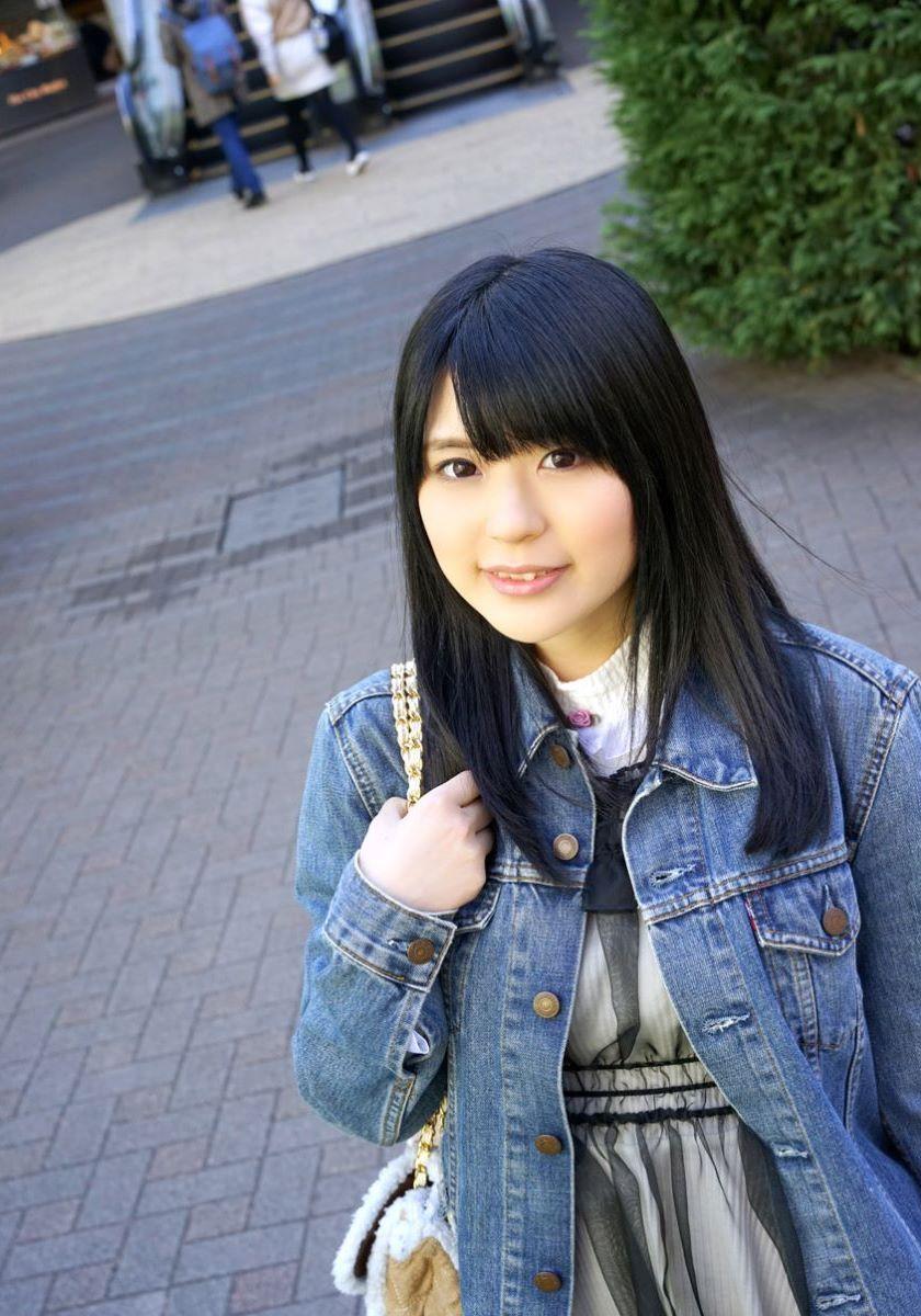 幸田ユマ 藤波さとり ハメ撮り画像 8