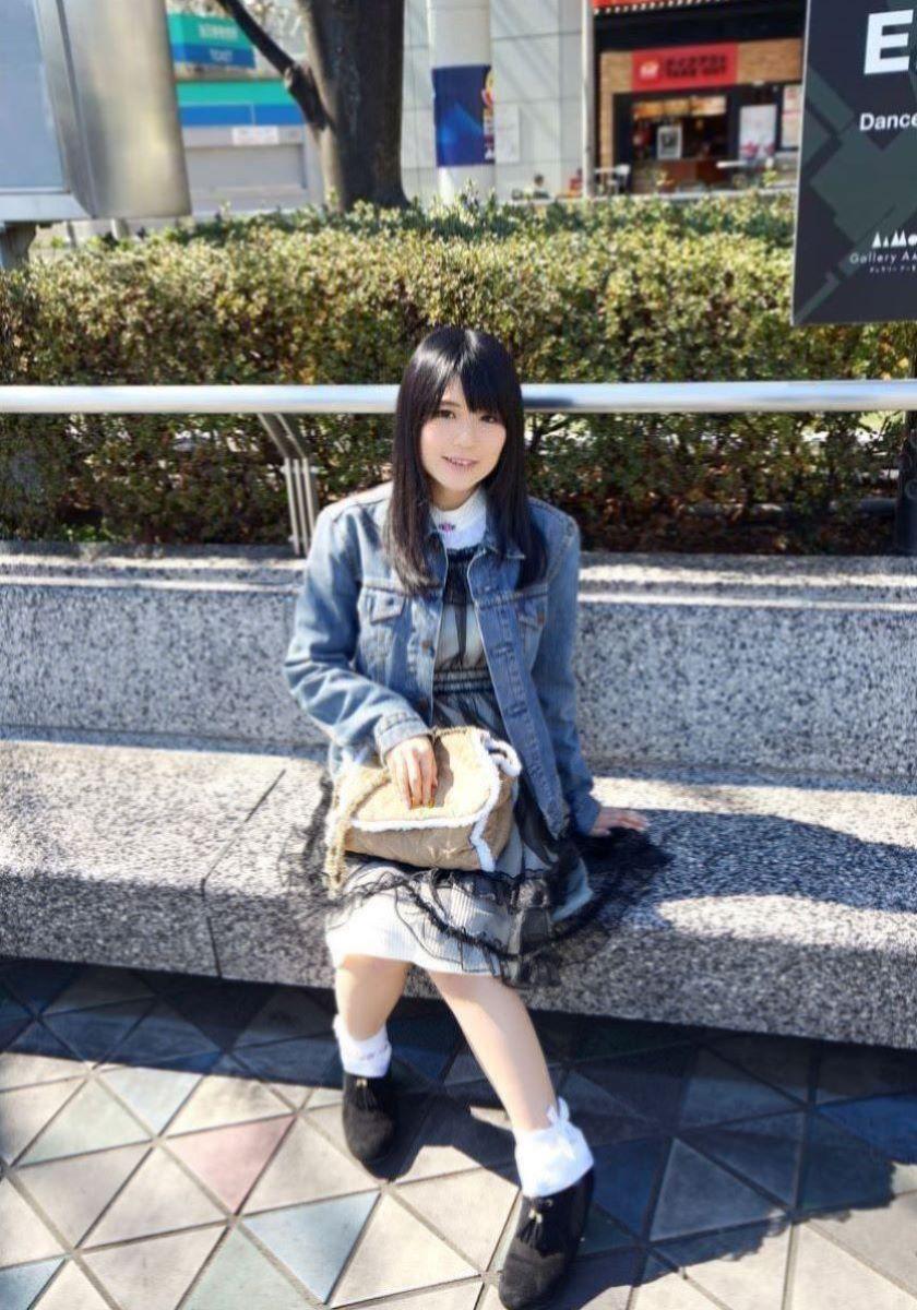 幸田ユマ 藤波さとり ハメ撮り画像 9