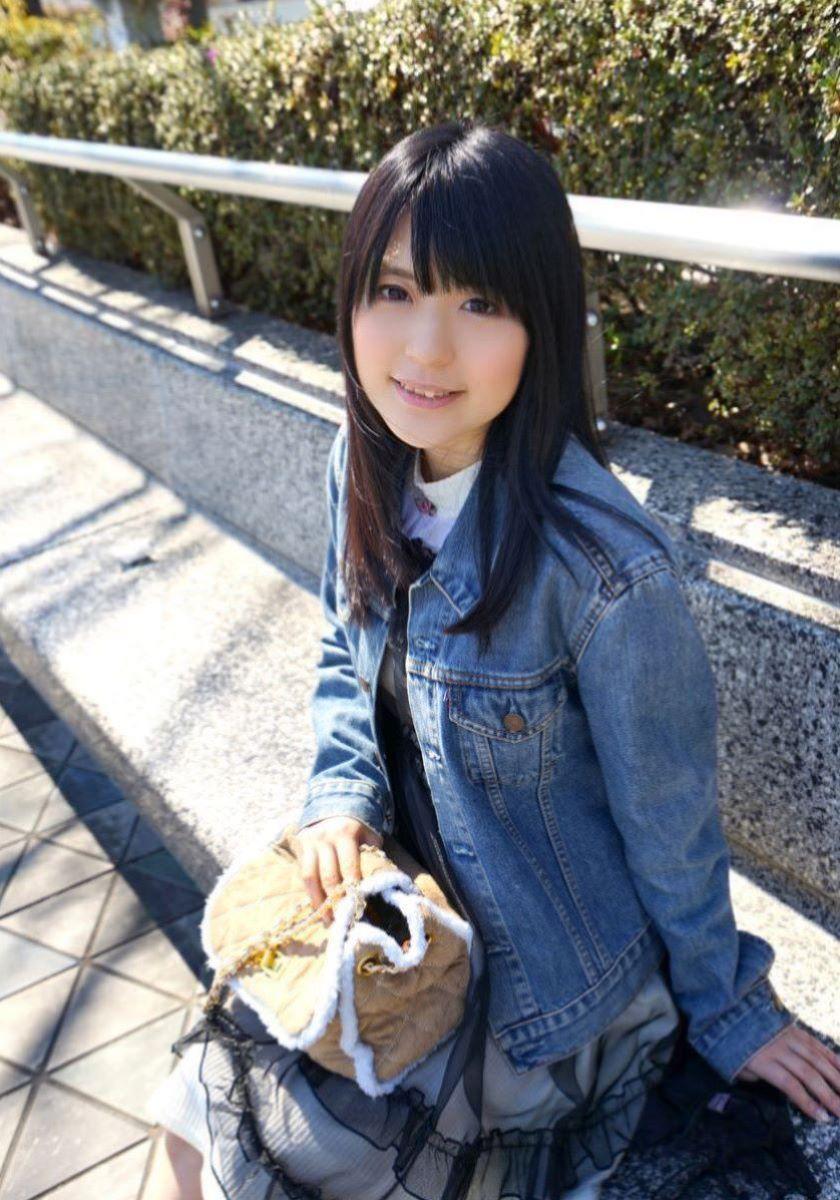 幸田ユマ 藤波さとり ハメ撮り画像 10