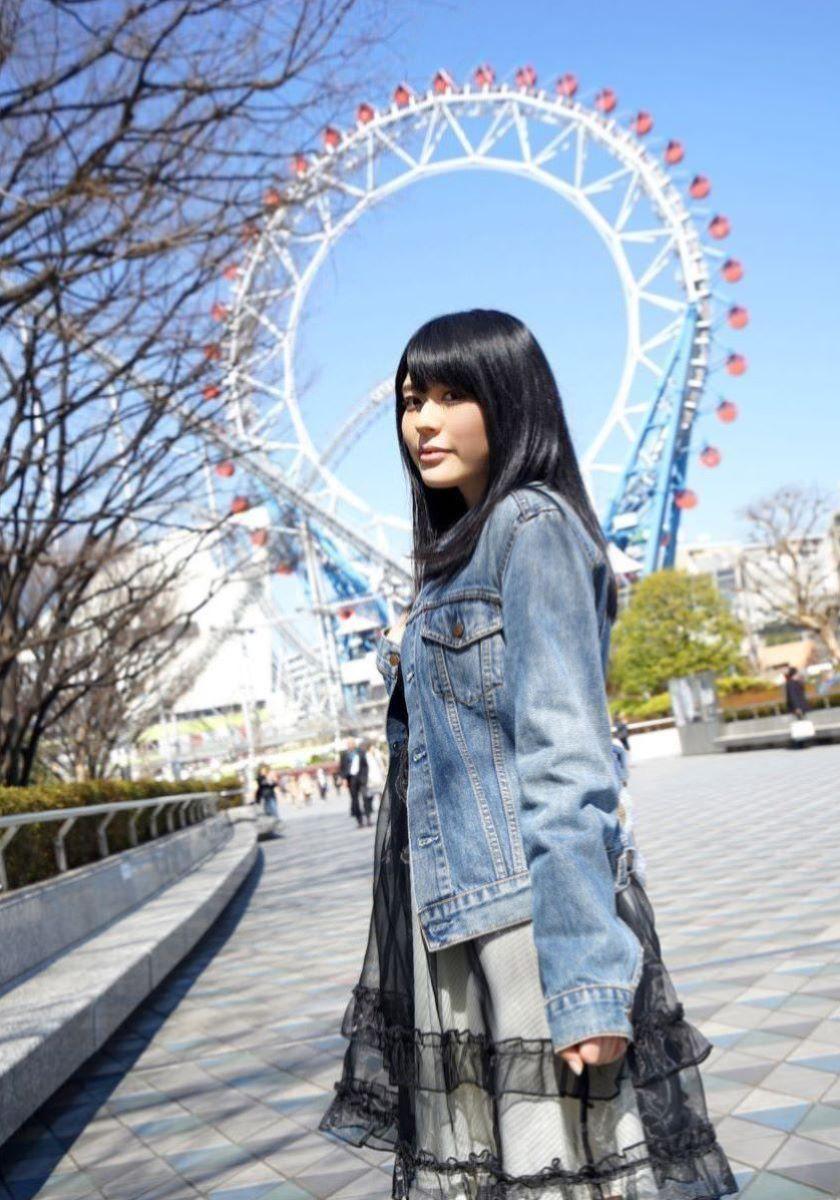 幸田ユマ 藤波さとり ハメ撮り画像 11