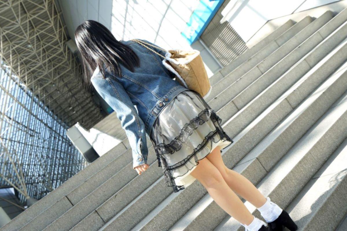幸田ユマ 藤波さとり ハメ撮り画像 12
