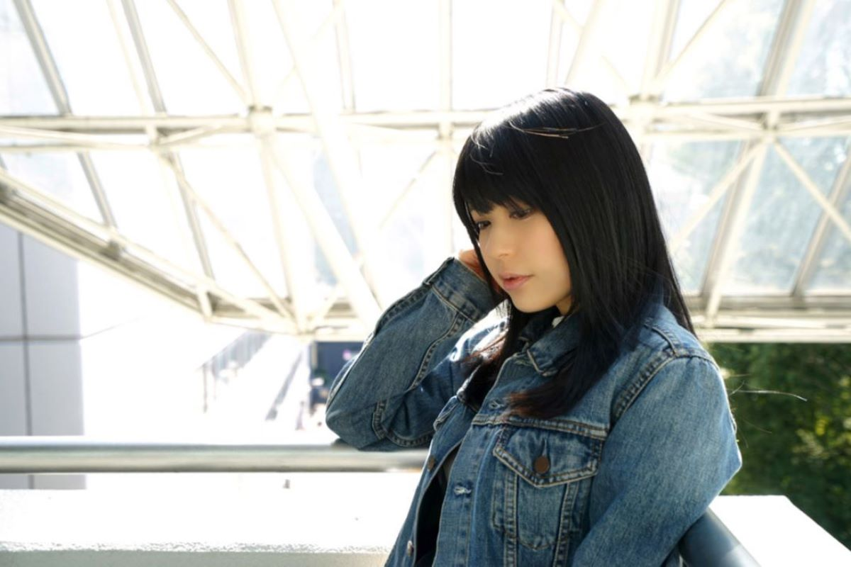 幸田ユマ 藤波さとり ハメ撮り画像 15