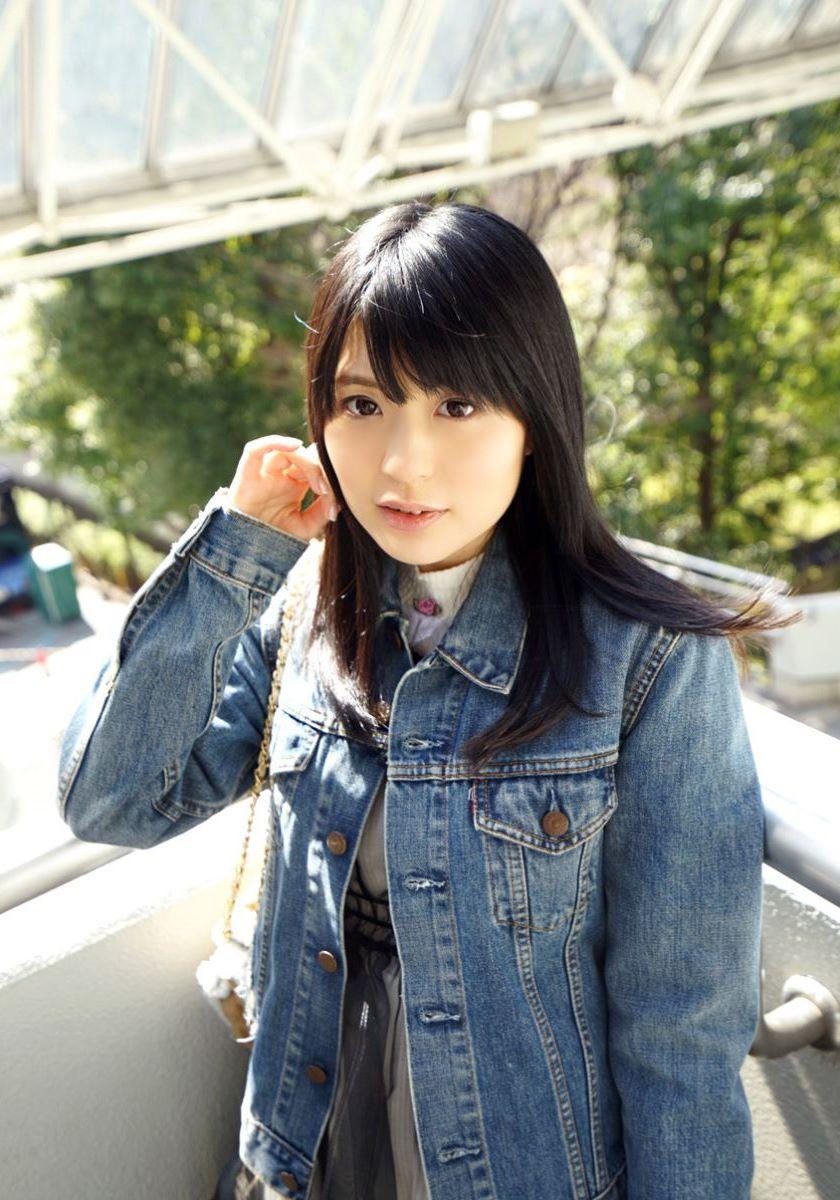 幸田ユマ 藤波さとり ハメ撮り画像 16