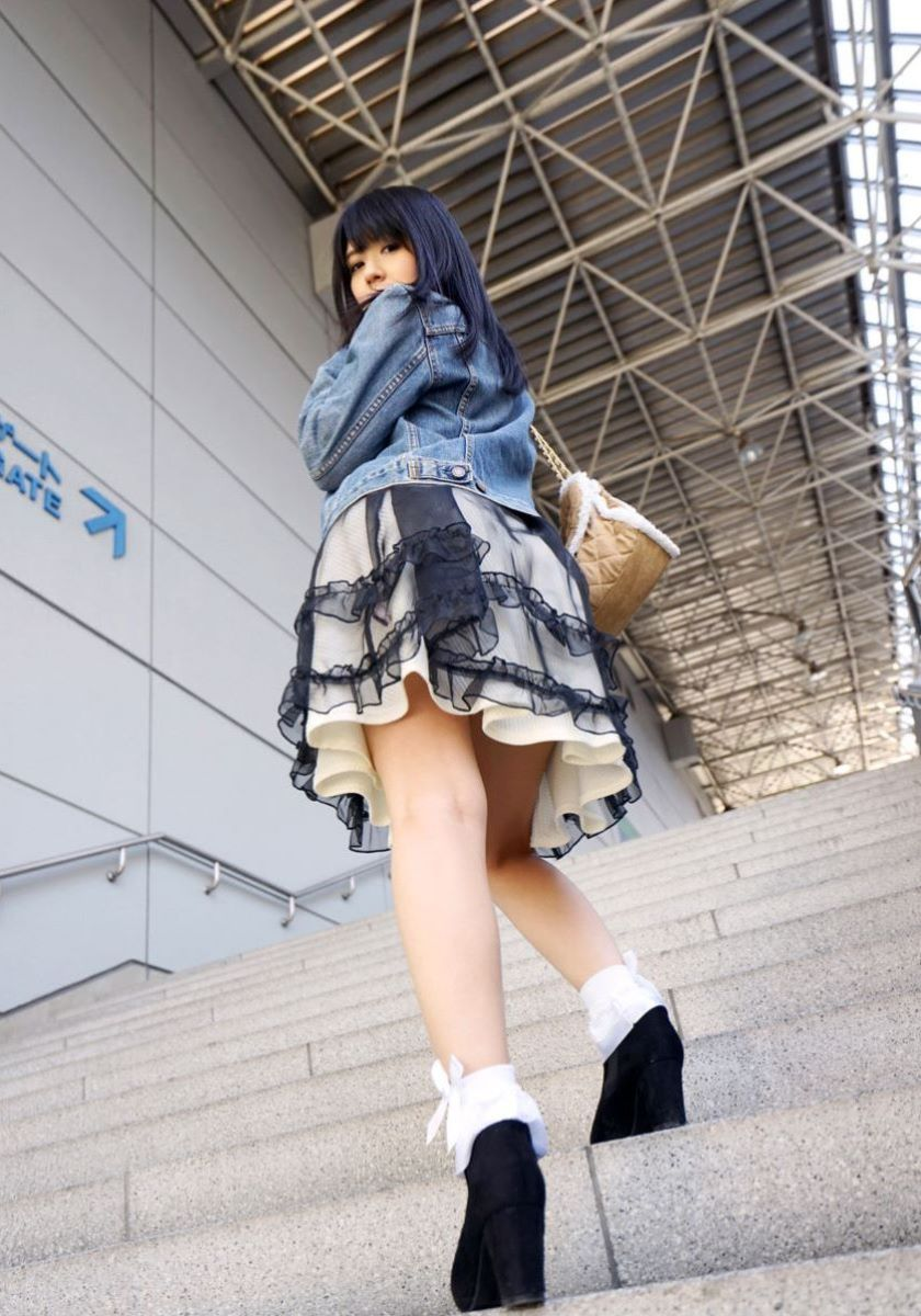 幸田ユマ 藤波さとり ハメ撮り画像 17