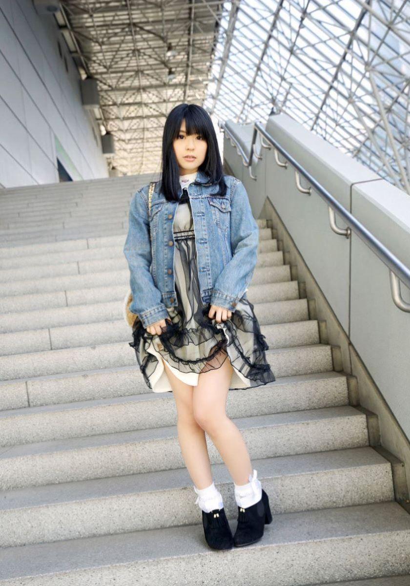 幸田ユマ 藤波さとり ハメ撮り画像 18