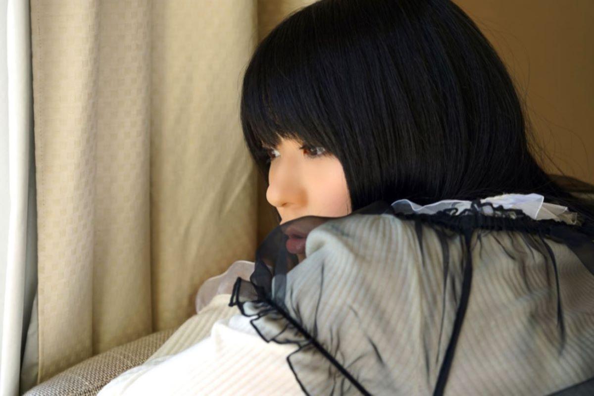 幸田ユマ 藤波さとり ハメ撮り画像 28