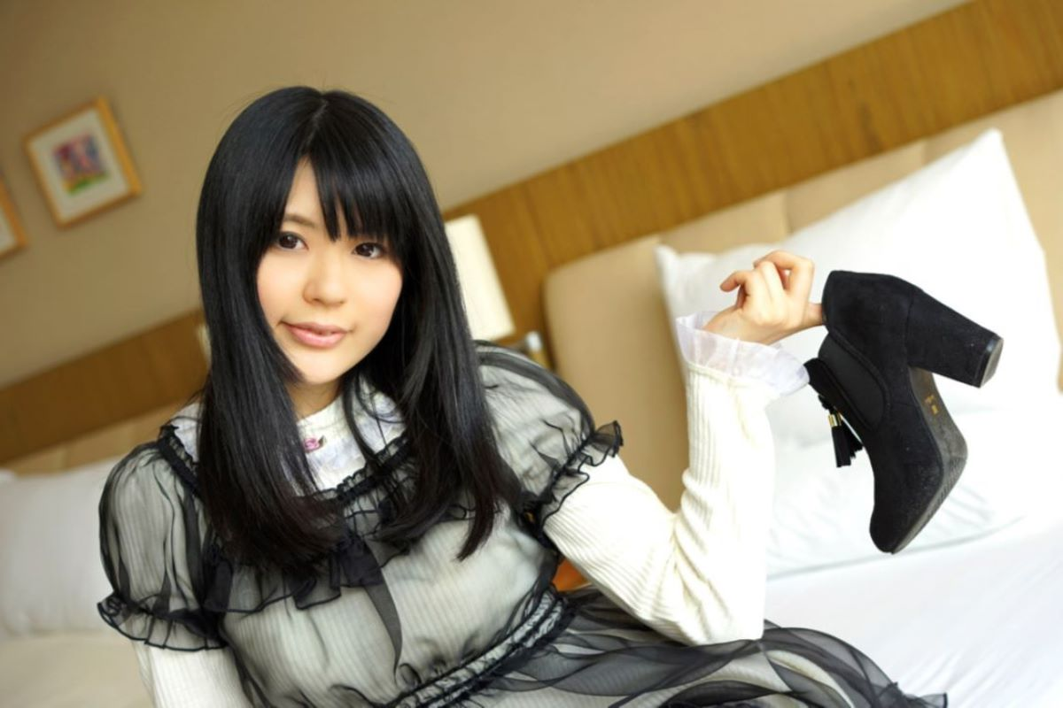幸田ユマ 藤波さとり ハメ撮り画像 42