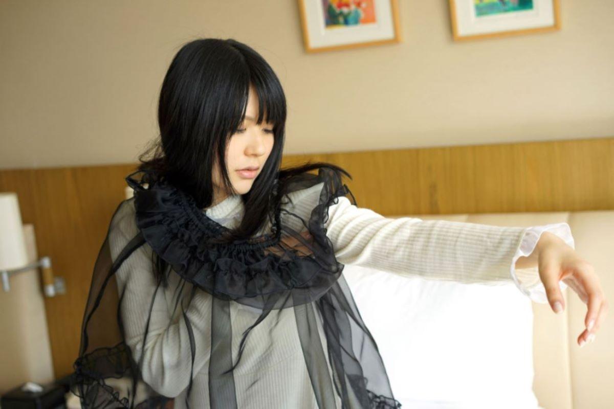 幸田ユマ 藤波さとり ハメ撮り画像 48