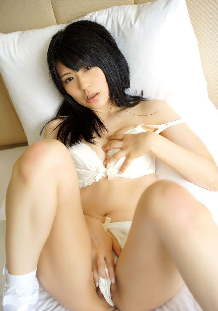 幸田ユマ 藤波さとり ハメ撮り画像 54