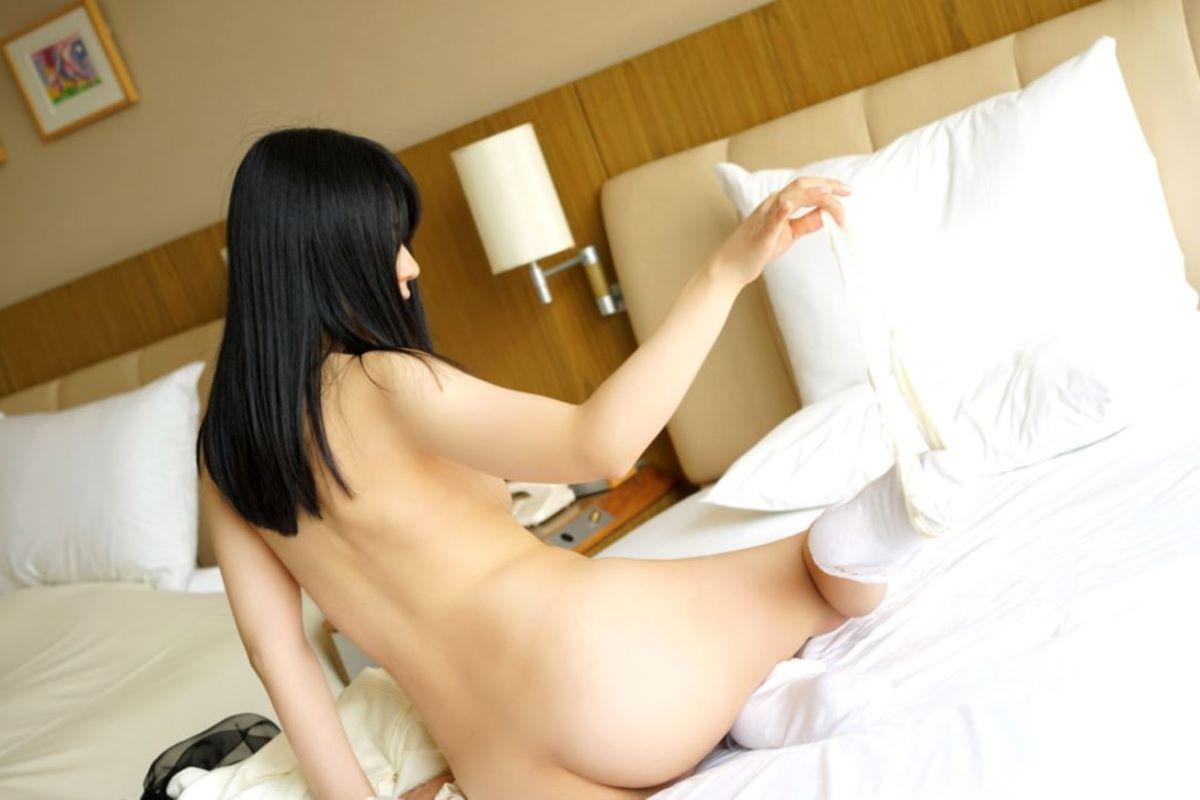 幸田ユマ 藤波さとり ハメ撮り画像 59