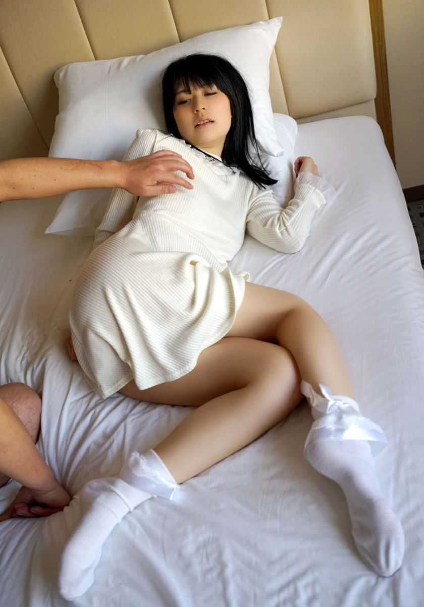 幸田ユマ 藤波さとり ハメ撮り画像 73