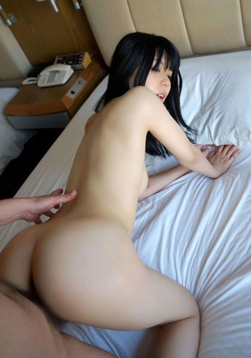 幸田ユマ 藤波さとり ハメ撮り画像 91