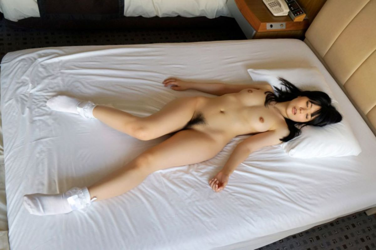 幸田ユマ 藤波さとり ハメ撮り画像 96