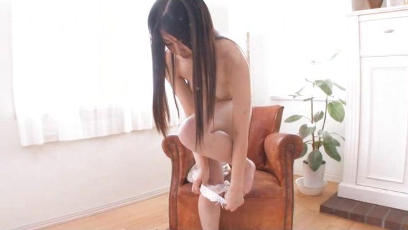 白糸りん 初体験 処女喪失 画像 15