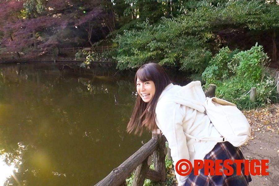 熊倉しょうこ AV画像 3