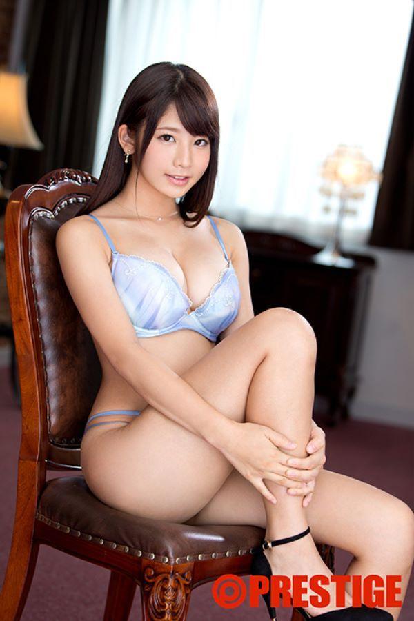 熊倉しょうこ AV画像 4