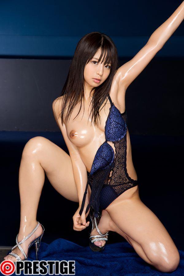 熊倉しょうこ AV画像 8
