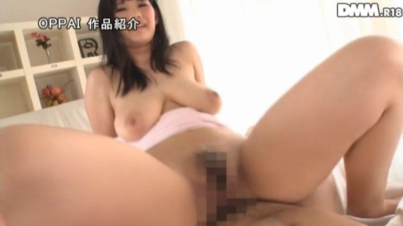 平真凛 エロ画像 29