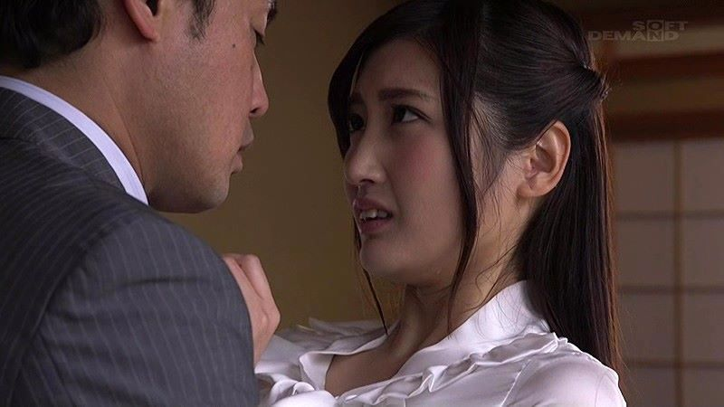 榎本美咲 中出し セックス画像 21