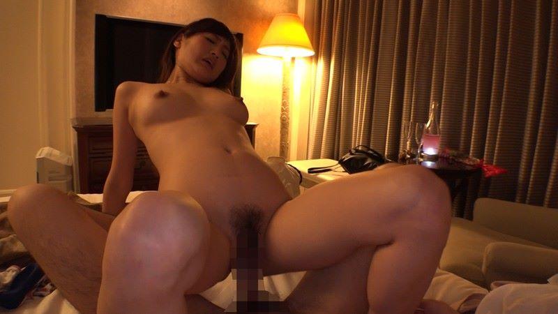 榎本美咲 中出し セックス画像 58