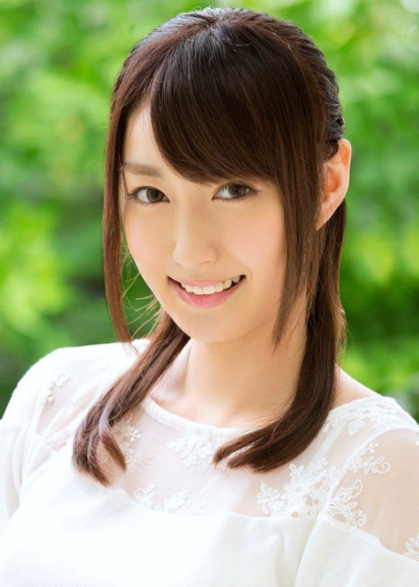 元女子アナウンサー 櫻井美月 画像 1