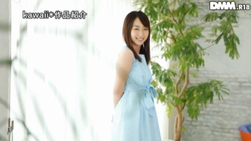 元女子アナウンサー 櫻井美月 画像 14