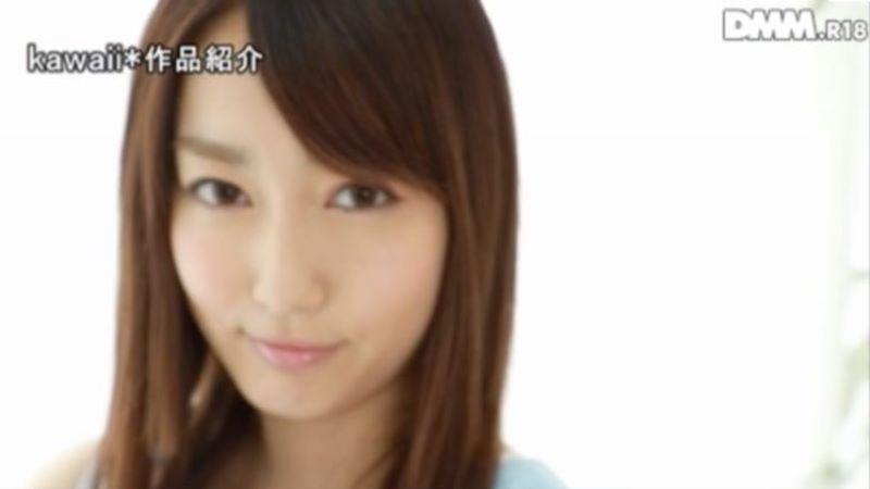 元女子アナウンサー 櫻井美月 画像 16