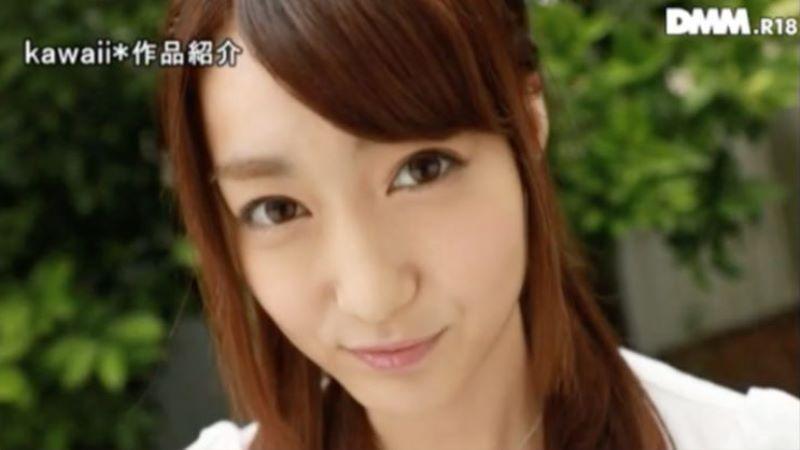 元女子アナウンサー 櫻井美月 画像 17