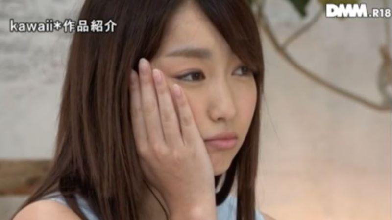 元女子アナウンサー 櫻井美月 画像 19