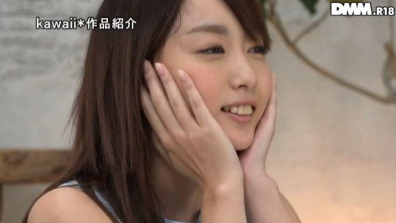 元女子アナウンサー 櫻井美月 画像 20