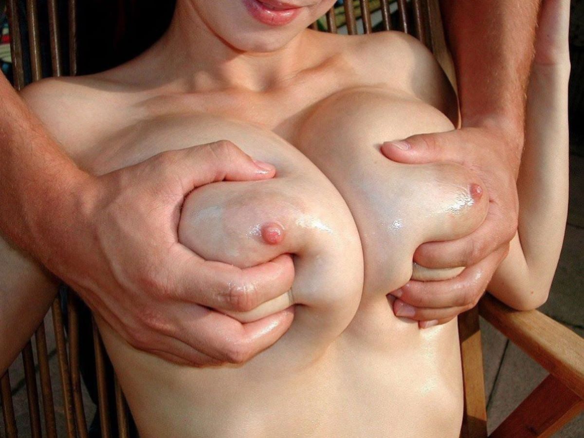 grab-my-tits-xxx-licking-cum-off-her-body