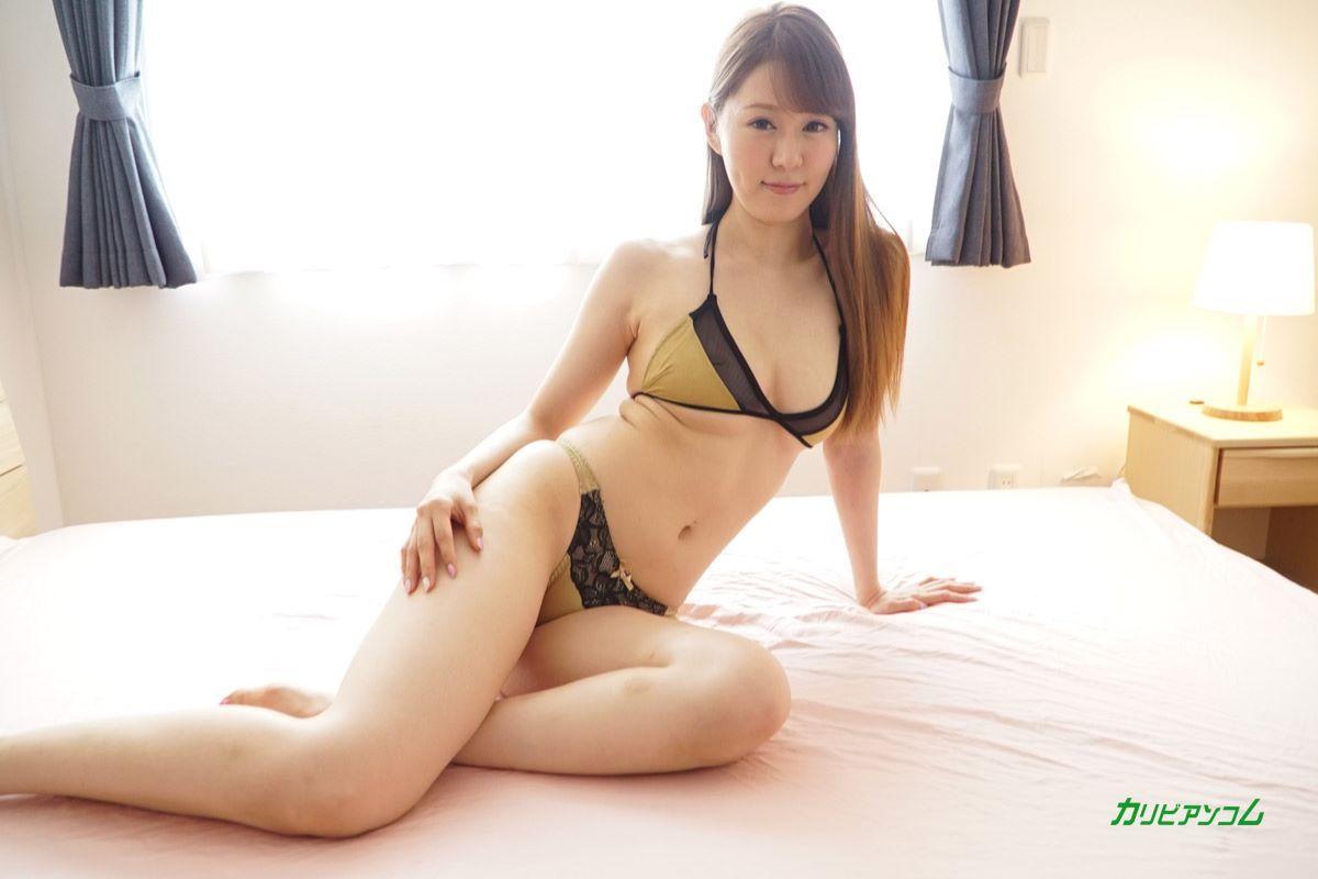 立花瑠莉 無修正 エロ画像 13