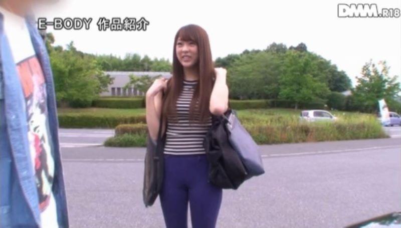 女子テニスプレーヤー 手塚ひかり 画像 13